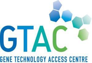 GTAC Laboratory Technician professional learning | GTAC