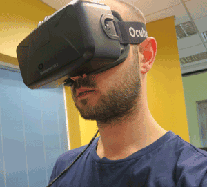 Oculus-worn-publish