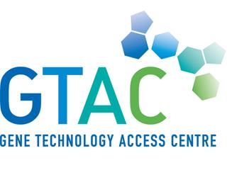 Overview of VCE Unit 2 Biology | GTAC